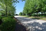 LOT 14 Ridgefield Boulevard - Photo 3