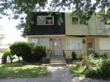 7101 Carpenter Street - Photo 2