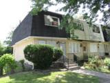 7101 Carpenter Street - Photo 3