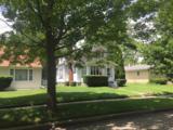 2304 Elizabeth Avenue - Photo 5
