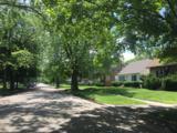 2304 Elizabeth Avenue - Photo 6