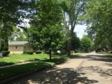 2304 Elizabeth Avenue - Photo 7