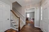 159 Evanslawn Avenue - Photo 2