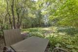 5927 Meadow Drive - Photo 19