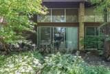 5927 Meadow Drive - Photo 20