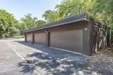 5927 Meadow Drive - Photo 21