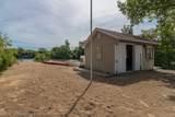 5927 Meadow Drive - Photo 27