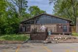 5927 Meadow Drive - Photo 28