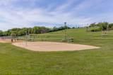 5927 Meadow Drive - Photo 29