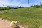 5927 Meadow Drive - Photo 30