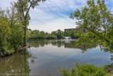 5927 Meadow Drive - Photo 31