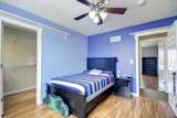 1307 Peppermill Lane - Photo 17