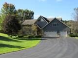 Lot 9 Foxwood Drive - Photo 41