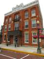 Lot 9 Foxwood Drive - Photo 47