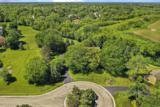 198 Sycamore Drive - Photo 2
