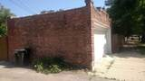 4956 Oakdale Avenue - Photo 19