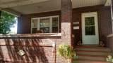 4956 Oakdale Avenue - Photo 2