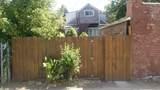 4956 Oakdale Avenue - Photo 22