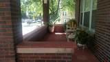 4956 Oakdale Avenue - Photo 3