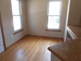 1065 North Street - Photo 6