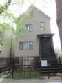 1732 Whipple Street - Photo 1