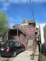1732 Whipple Street - Photo 10