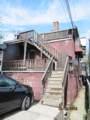 1732 Whipple Street - Photo 11