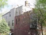 1732 Whipple Street - Photo 12
