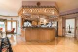 149 Founders Pointe - Photo 10
