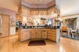 149 Founders Pointe - Photo 13