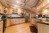 149 Founders Pointe - Photo 14