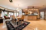 149 Founders Pointe - Photo 6