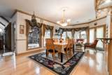 149 Founders Pointe - Photo 7