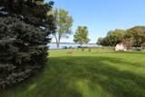 5104 Shore Drive - Photo 16