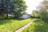 15319 Winchester Avenue - Photo 10