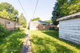 15319 Winchester Avenue - Photo 9