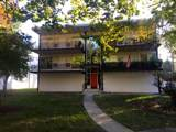 7444 Franklin Street - Photo 2