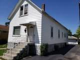 12540 Honore Street - Photo 3