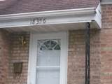 18356 Western Avenue - Photo 2