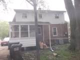 18356 Western Avenue - Photo 3