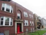 3645 Thomas Street - Photo 1