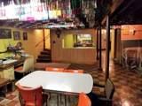 5916 Newburg Avenue - Photo 30