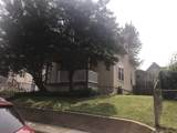 328 Rosewood Avenue - Photo 1