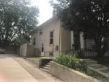 328 Rosewood Avenue - Photo 3