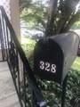 328 Rosewood Avenue - Photo 4