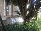 328 Rosewood Avenue - Photo 5