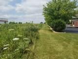 799 Heartland Drive - Photo 8