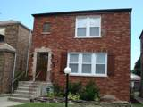 9755 Forest Avenue - Photo 1