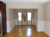 9755 Forest Avenue - Photo 10