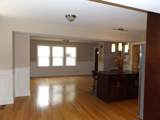 9755 Forest Avenue - Photo 11
